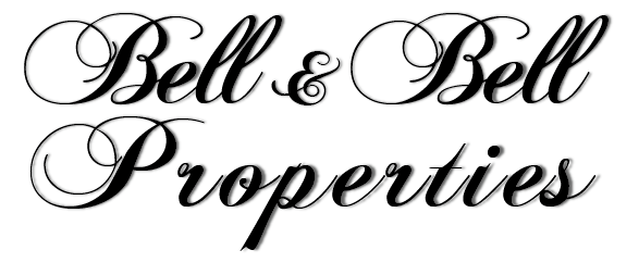 Bell and Bell Properties